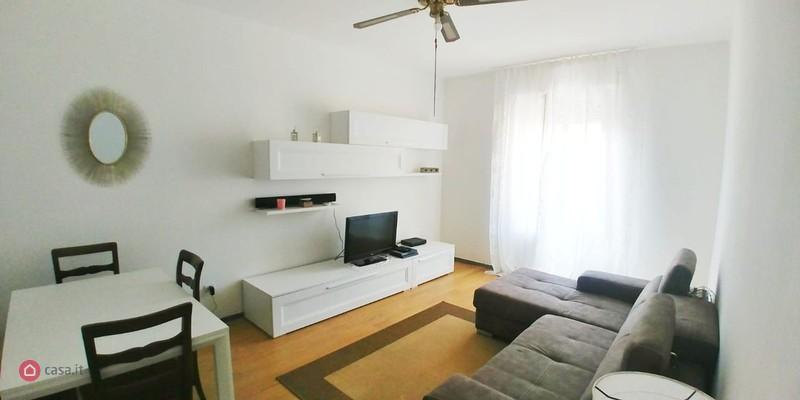 Porto S. Stefano, appartamento ristrutturato, zona Valle