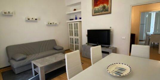 Affitto Porto Ercole grazioso appartamento ristrutturato a pochi passi dal porto