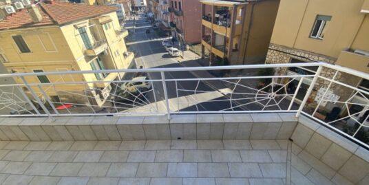 Porto Ercole appartamento zona centrale completamente ristrutturato