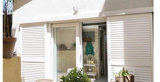 Porto S. Stefano, monolocale indipendente, spazio esterno, due posti auto di proprietà.